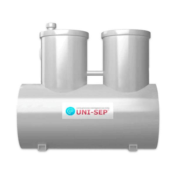 Септик UNI-SEP
